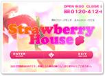 西川口発 ソープランド 「Strawberry House」