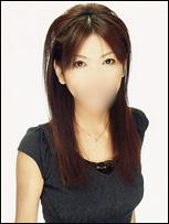 大塚発 デリヘル 「絶品奥様ランチ」 長澤(32)